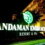 AndamanEmbraceResortSpa6