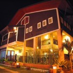 AndamanHouse3