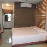 AnongGuesthouse3