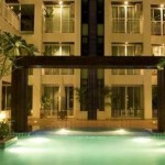 ArisaraPlaceHotel6