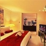 BYDLoftsBoutiqueHotelServiceApartment10