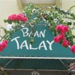 BaanTalay10
