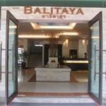 BalitayaResortPattaya11