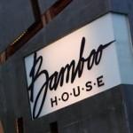 BambooHousePhuketHotel2