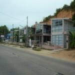 BangrakBungalow3