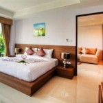 BangtaoTropicalResidenceResortandSpa11