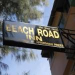 Beachroadinn7