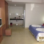 BellaTropicanaHotelGuesthouse4