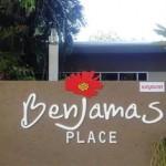 BenjamasPlace1