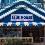 BlueHouseBeach4