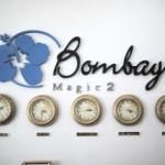 BombayMagic2Hotel4