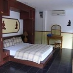 ChaultyTowersGuesthouse6