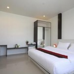 CottagePhuket2