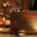 DeCozeHotel10