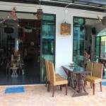DueanphenGuesthouseandCafe8