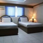 EuroStarInternationalHotel12