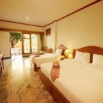 FirstBungalowBeachResort4