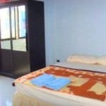 FriendlyGuesthouse2