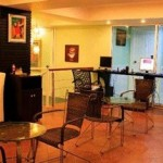 HillTopSweetServicedApartment3