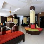 HomeBoutiqueHotel3rdRoad6