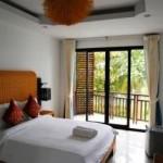 HotelHolidayHuatanon2