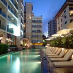 HotelVista1