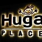 HugaPlace7