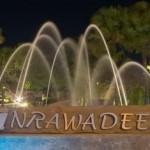 InrawadeeResort1
