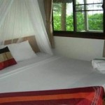 J2BBeachBungalows5