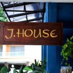 JHouse2