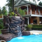 JungleVillageBungalows1
