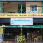 KrabiNatureViewGuesthouse6