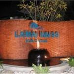LamaiInn99Bungalows2