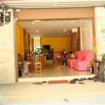 LannaBeachGuesthouse1