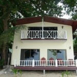 MeedejGuesthouse2