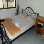 MrCleanGuestHouse4