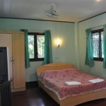 NaiYangGardenBungalow6