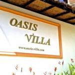 OasisVilla8