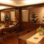 OpalHouseHotelRestaurant6