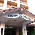OpeyDePlacePattaya1