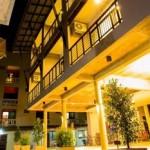 Palmariboutiquehotel2