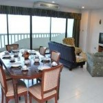 PatongTowerApartmentbyPatongTC5