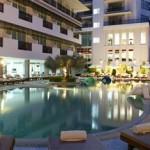 PattayaDiscoveryBeachHotel10