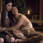 Pee Mak Phrakanong film still