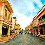 Phuket3461