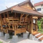 Phuket7Inn6