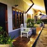 PhuketMuayThaiHouse2