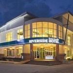 RiversideHotel8
