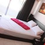 Room9Hotel7