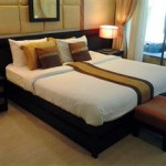 RoomClubTheBedSuite5